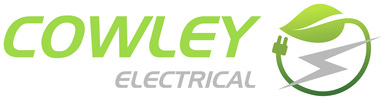 Cowley Electrical